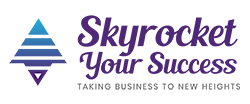 Skyrocket Your Success - Taking Business to New Heights