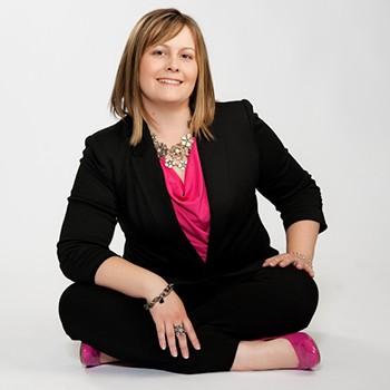 Melanie Rhora - Queen of Online Business Growth - Skyrocket Your Success